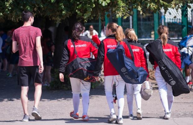 FêteJeunes-9686M14Paris_241